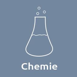 Nachhilfe Chemie