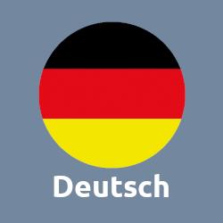 Nachhilfe Deutsch