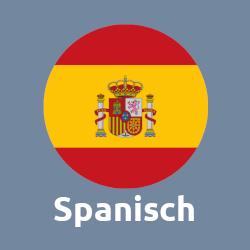 Nachhilfe Spanisch