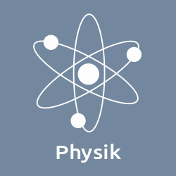 Nachhilfe Physik
